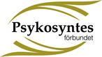 logo_CMYK_150_DPI